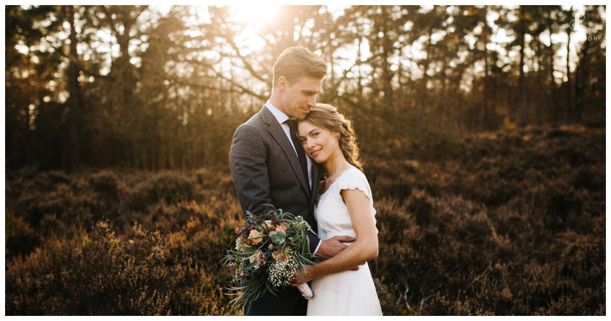 wedding-sunset-videographer