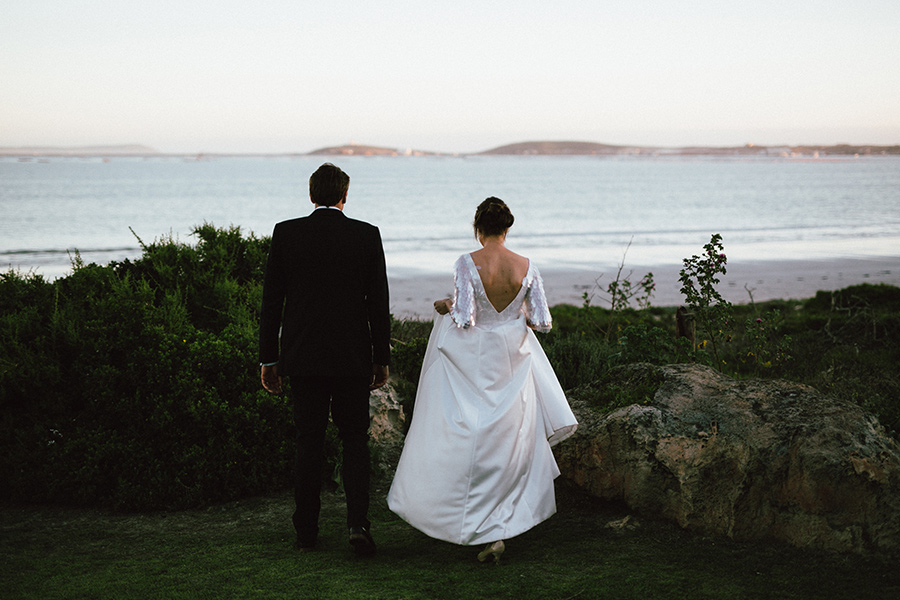 Blue Bay Lodge and Resort - Wedding Venues Saldanha