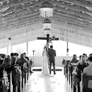 Muldersdrift Wedding Venue Cradle Valley 13
