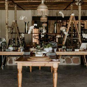 Muldersdrift Wedding Venue Cradle Valley 16