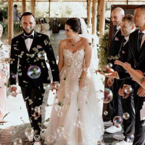 Muldersdrift Wedding Venue Cradle Valley 17