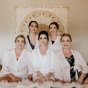 Muldersdrift Wedding Venue Cradle Valley 18