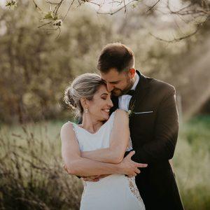Muldersdrift Wedding Venue Cradle Valley 24