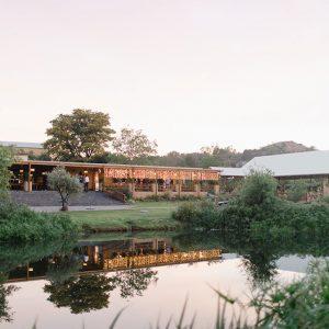 Muldersdrift Wedding Venue Cradle Valley 26