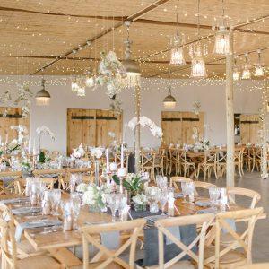 Muldersdrift Wedding Venue Cradle Valley 28