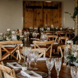 Muldersdrift Wedding Venue Cradle Valley 29