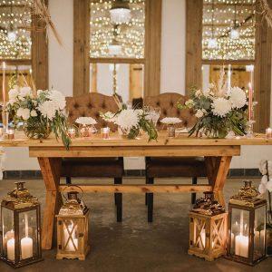Muldersdrift Wedding Venue Cradle Valley 3