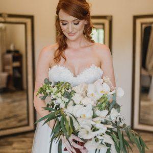 Muldersdrift Wedding Venue Cradle Valley 30
