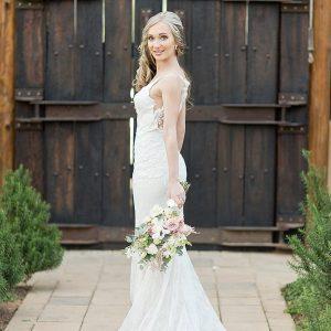 Muldersdrift Wedding Venue Cradle Valley 33