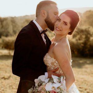 Muldersdrift Wedding Venue Cradle Valley 34