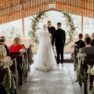 Muldersdrift Wedding Venue Cradle Valley 35