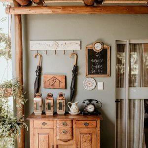 Muldersdrift Wedding Venue Cradle Valley 36