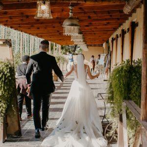 Muldersdrift Wedding Venue Cradle Valley 38