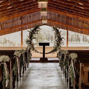 Muldersdrift Wedding Venue Cradle Valley 39