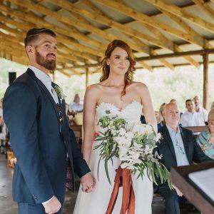 Muldersdrift Wedding Venue Cradle Valley 6