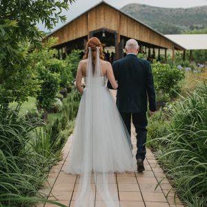Muldersdrift Wedding Venue Cradle Valley 7