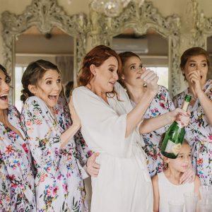 Muldersdrift Wedding Venue Cradle Valley 8