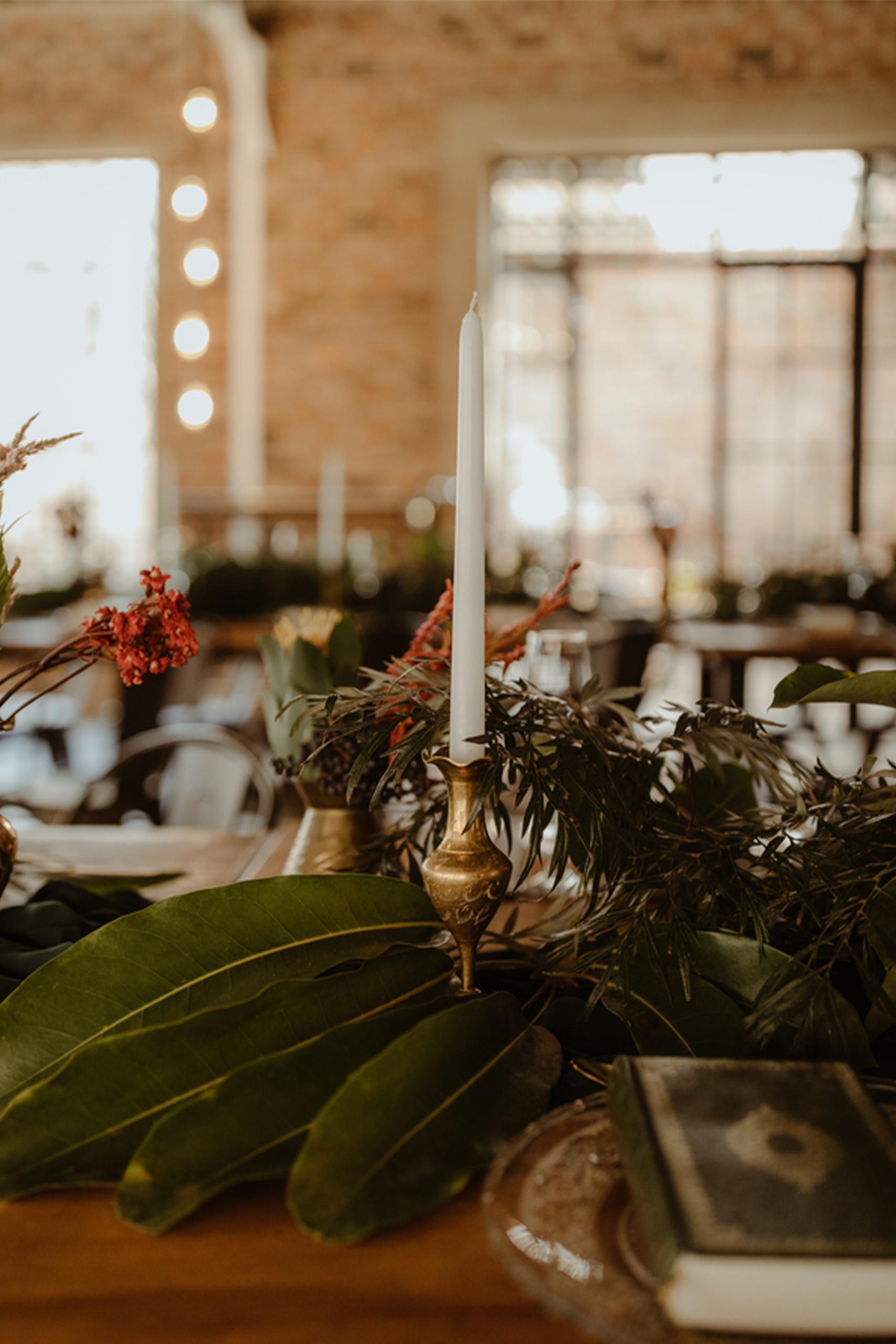 Wedding Venue in Pretoria | Ever be lodge | Pink book SA