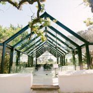 Hazendal Wine Estate