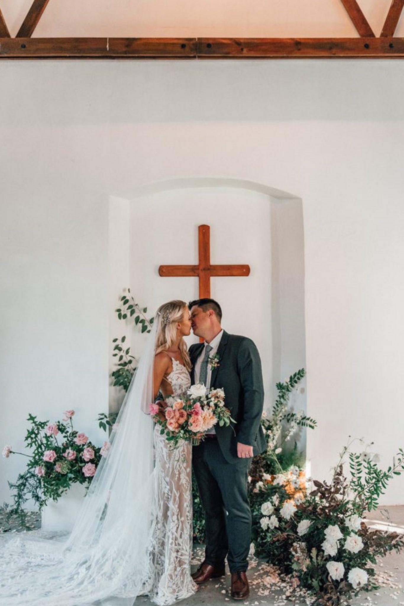 Zorgvliet - Wedding Venues Stellenbosch