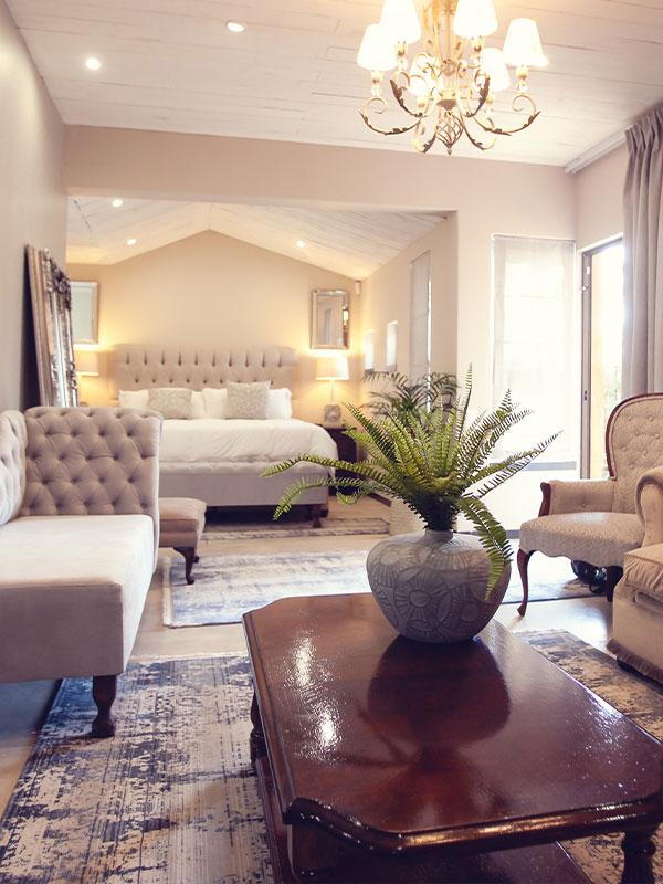 Country Style Wedding Venue | Abrialii Wedding Venue Pretoria