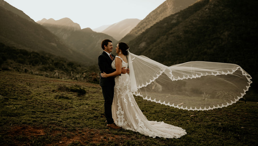 Geelhoutkloof - Wedding Venues Port Elizabeth