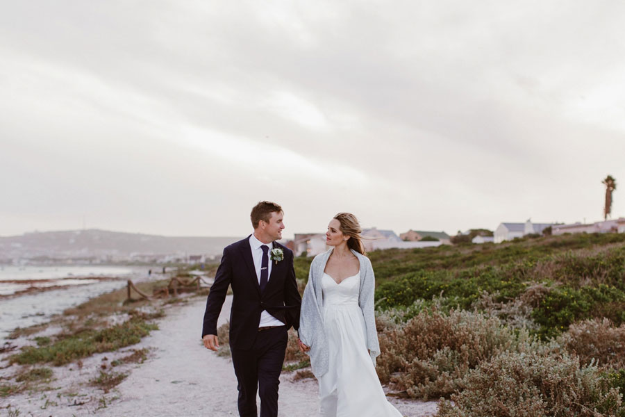 Blue Bay Lodge and Resort - Wedding Venues West Coast