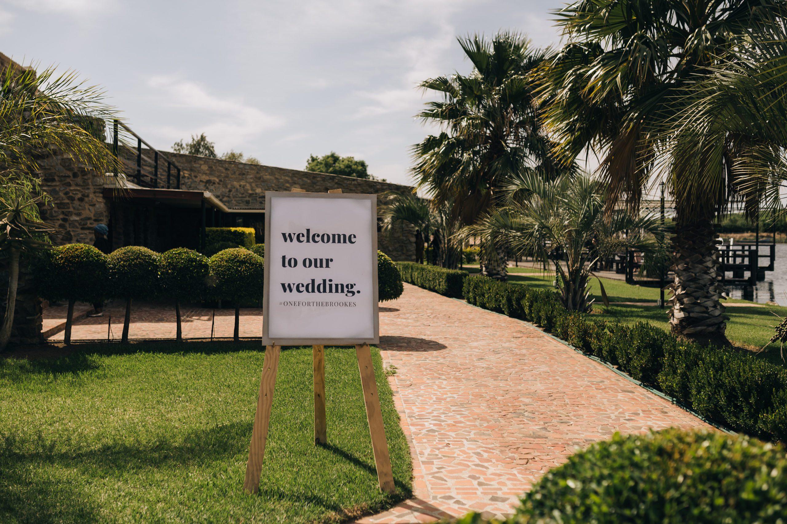 Die Kalkoonde Weddings & Events Venue - Wedding Venues Wellington