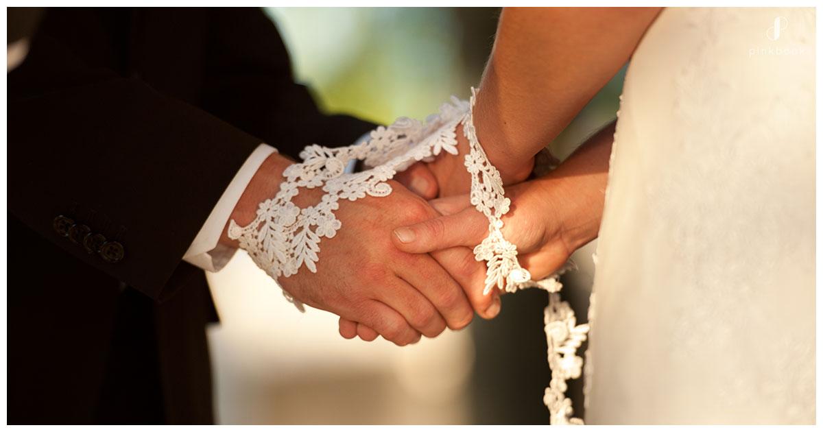 wedding-ceremony-ideas