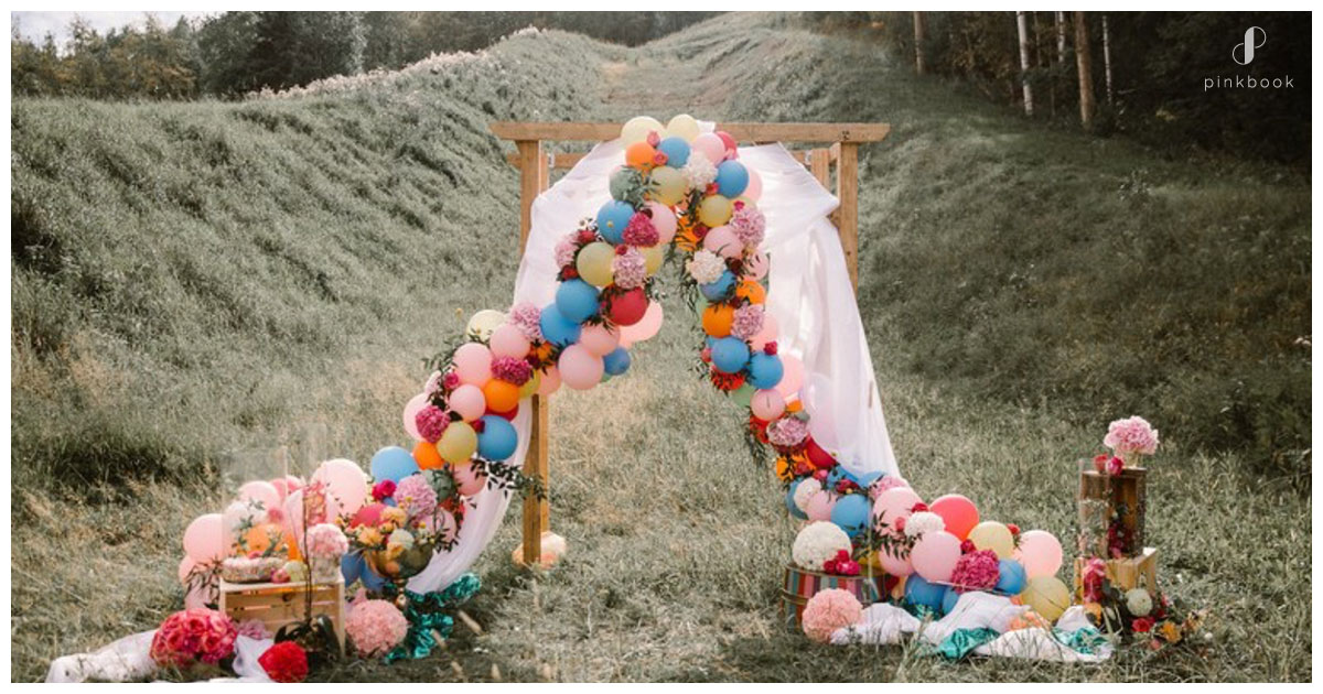 whimsical-wedding-theme