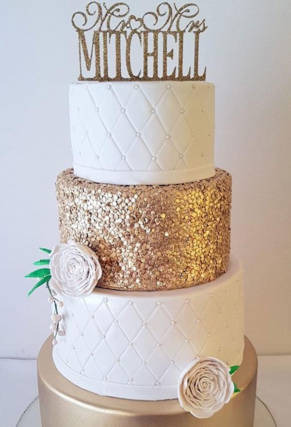 Bake My Day - Cakes & Desserts Johannesburg