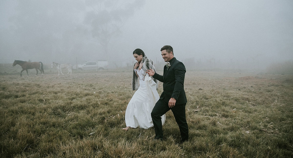 winter weddings in cape town weather