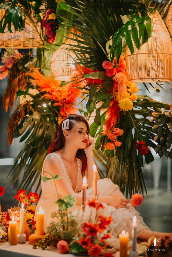 wedding-colors-havana-inspired-styled-shoot