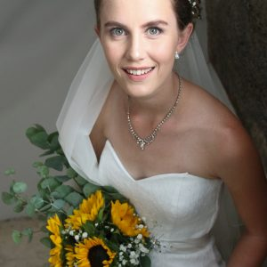 wedding hair and makeup kzn-21