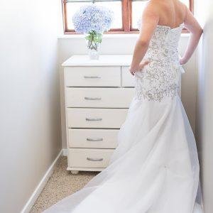 wedding hair and makeup kzn-22