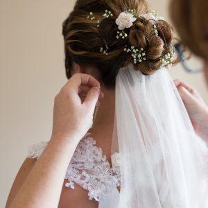 wedding hair and makeup kzn-23