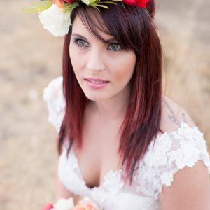 wedding hair and makeup kzn-30