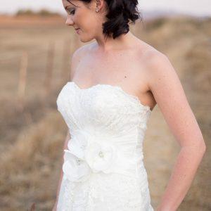 wedding hair and makeup kzn-31