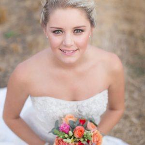 wedding hair and makeup kzn-32