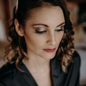 wedding hair and makeup kzn-33