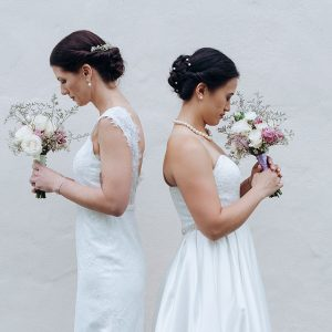 wedding hair and makeup kzn5