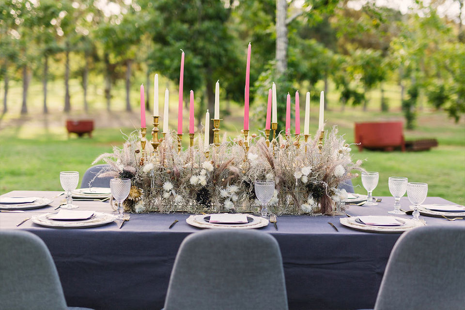 Just Celebrate Wedding and Event Planning - Wedding Planners Stellenbosch