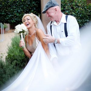 small-wedding-ideas-by-runaway-romance-33