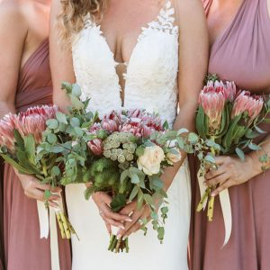 small-wedding-ideas-by-runaway-romance-9