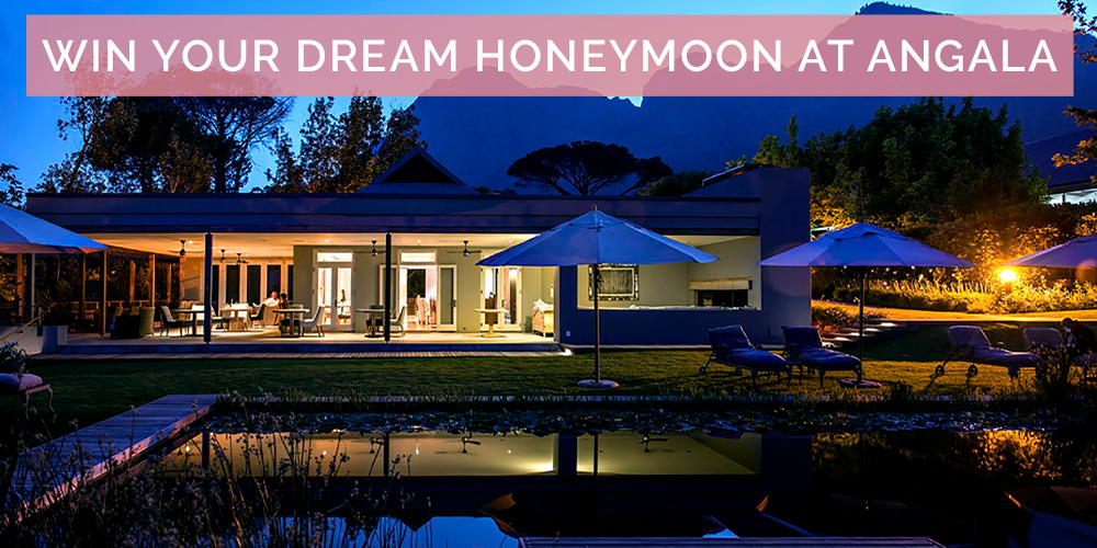honeymoon-destination-angala