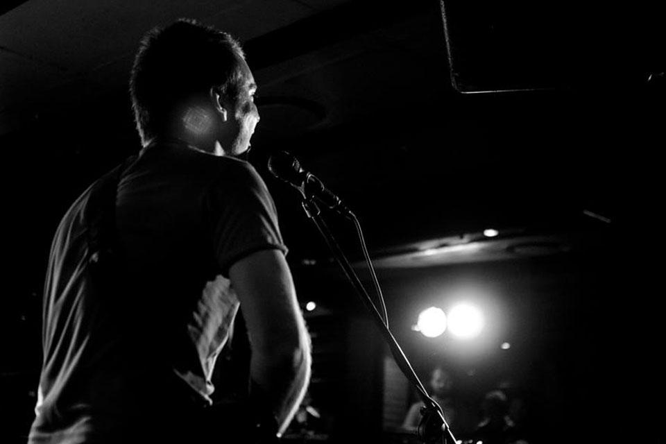 Titus - DJ & Live Bands Pretoria