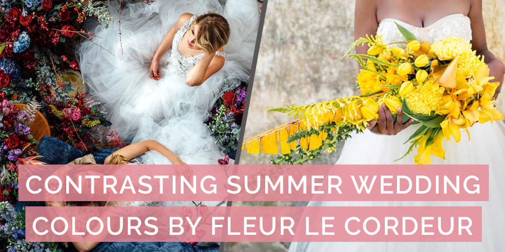 summer-wedding-colours-featured-image