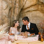 Bosduifklip Restaurant & Wedding Venue