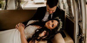 Boland Weddings