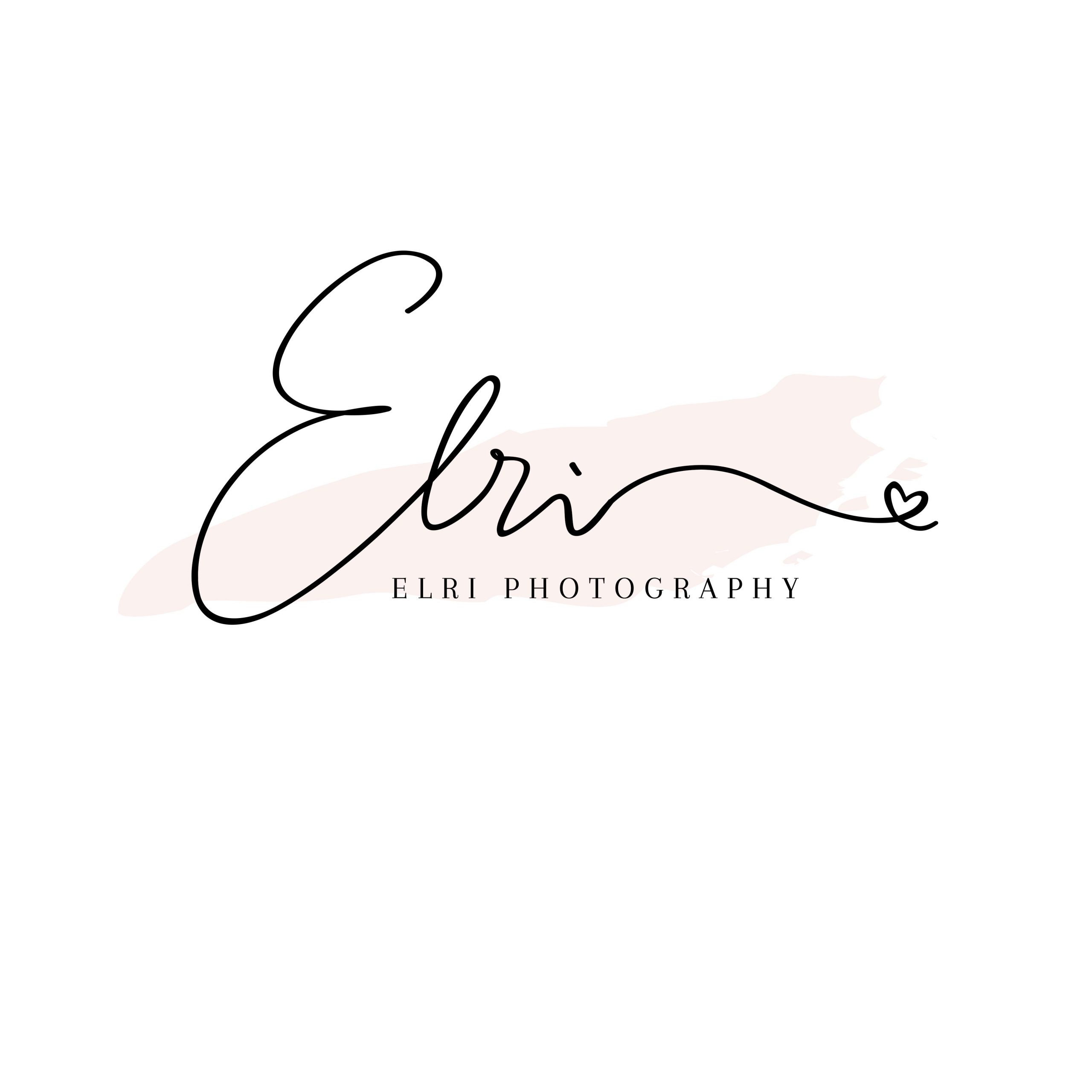 Elri Photography
